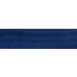 Лента ранц 40мм 213 василек (цвет DB118  тип 40.0036) Р