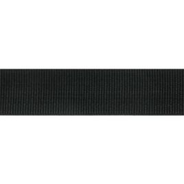 Лента ранц 40мм 322 черная ЛРТП-40 аналог 40,46гр