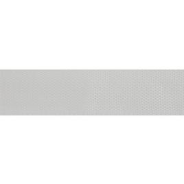 Лента ранц 40мм 101 белая (тип 40.0036) Р