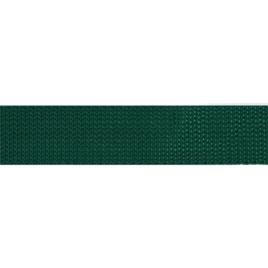 Лента ранц 30мм 242 зел (цвет DB035  тип 30.24) Р