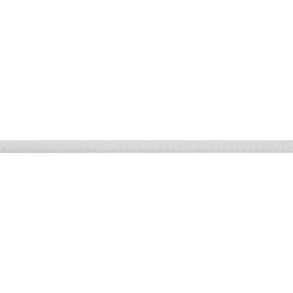Шнур № 36 белый