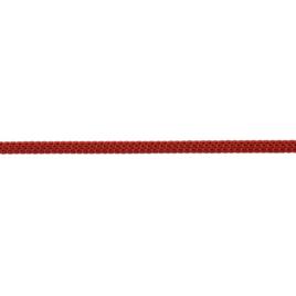 Шнур № 36 красный