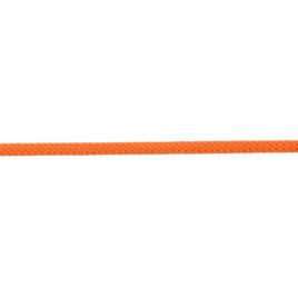 Шнур № 36 оранжевый