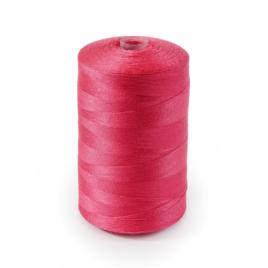 Нитки 45АП розовый (146)   №180