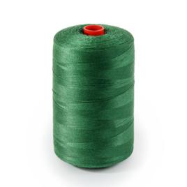 Нитки 45АП зеленый (258)   №335