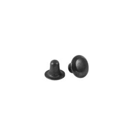Хольнитен ЗСП -24 черн (5мм)