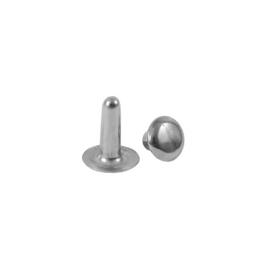 Хольнитен ЗСП -94 ник (12мм)
