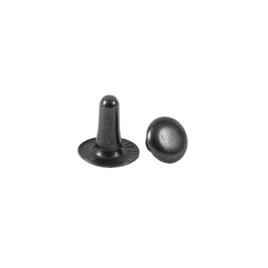 Хольнитен ЗСП -95 черн (10мм)