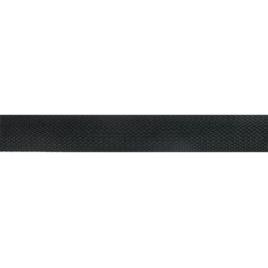 Лента ранц 30мм 322 черн 13гр/м