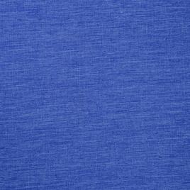 Материал   300Д ПВХ Катионик #7 Blue 340