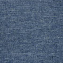 Материал   300Д ПВХ Катионик #10 Jeans