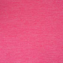 Материал   300Д ПВХ Катионик #5 Pink