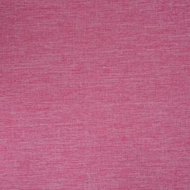 Материал   300Д ПВХ Катионик #9 Purple