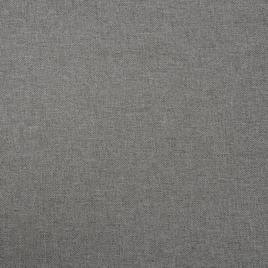 Материал   600Д ПВХ Катионик Beige
