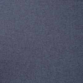 Материал   600Д ПВХ Катионик Blue D1 218