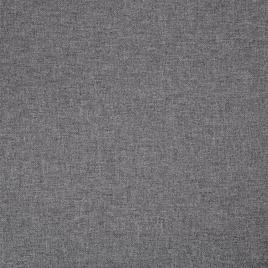 Материал   600Д ПВХ Катионик Grey1N