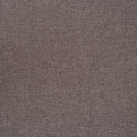 Материал   600Д ПВХ Катионик Grey2N