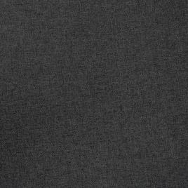 Материал   600Д ПВХ Катионик Grey3N