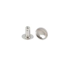 Хольнитен №93А ( 8х7х11х3 ) одностор никель