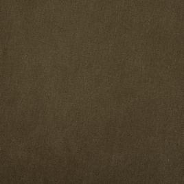 Брезент (D) 2*2 № 5 коричневый