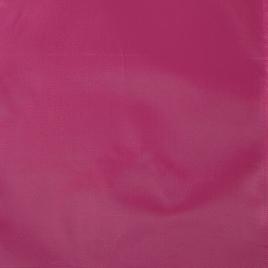 Материал   210Д PU+ W/R 144 розовый