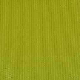 Материал   600Д ПВХ 233 Fresh Green  Кристалл Х