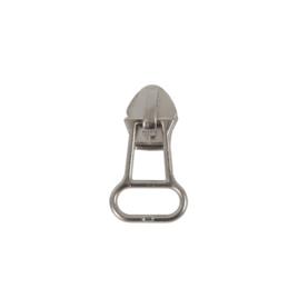 Бегунок №55+K2 никель А