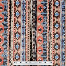 Материал сатин ПВХ C4 4877-4