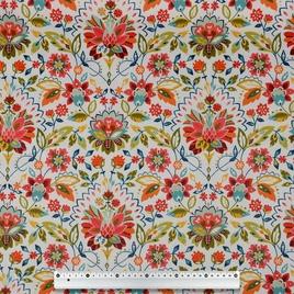 Дизайн 420Д ПВХ OD1 4175-1