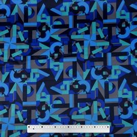 Дизайн 420Д ПВХ OD9 4168-3