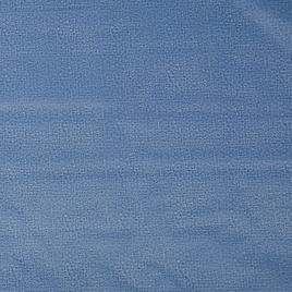 Материал подкл 70Д C4 Jeans