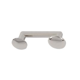 Ручкодерж 6191 никель