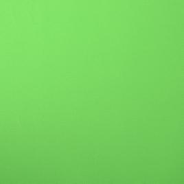 Материал   600Д ПВХ 572  Кристалл Х ярко зел.