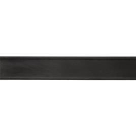 Лента каркасная (25м)