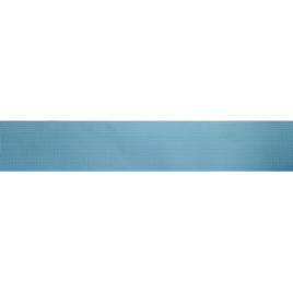 Лента 300Д 40мм 19,9 гр/м 206 св.голубой