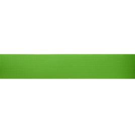 Лента 300Д 40мм 19,9 гр/м 238 салатовый