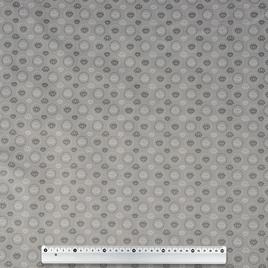 Ткань дубл. ПВХ  K6AD  CSB 21080-2