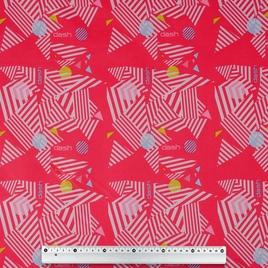 Дизайн 500Дх300Д ПВХ CSB 61079-2