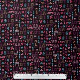 Ткань дубл. ПВХ  K6AD  CSB 61098-2