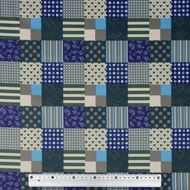 Ткань дубл. ПВХ  K6AD  CSB 61389-3