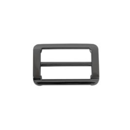 Ручкодержатель XB-B0031 ( 4154 ) 32мм блек никель полир