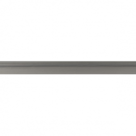 Кедер металлик 3мм
