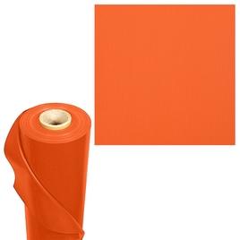 Материал ПВХ для лодок D1400L 1,55 оранжевый 10