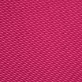 Материал 1680Д PU(прозрачная) ULY  144 розовый