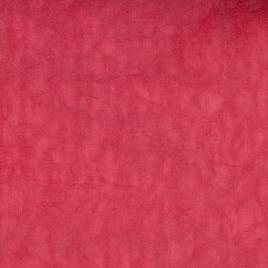Материал   600Д ПВХ 145 розов Кристалл Лор
