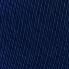 Материал 1680Д ПВХ №137 227 синий
