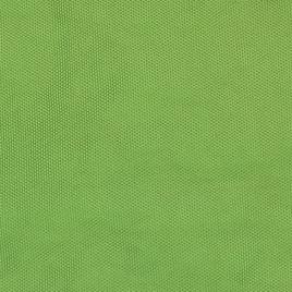 Матер Т 420Д st/w ПВХ 241 Crinkl