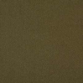 Материал   600Д ПВХ 263 зеленый кедр Кристалл Лор