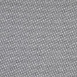 Материал   600Д ПВХ 317 св.серый Кристалл Х
