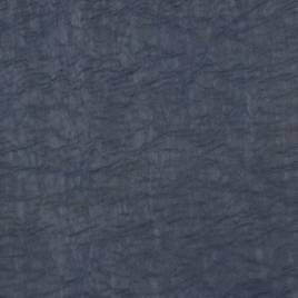 Матер Т 420Д st/w ПВХ 321 серый Crinkl